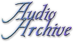 AudioArchive org - List of all files for Richmond Seventh